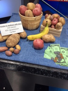 Potatoes Fox59 5.20.15