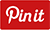 pinterest_pin-it_icon-50